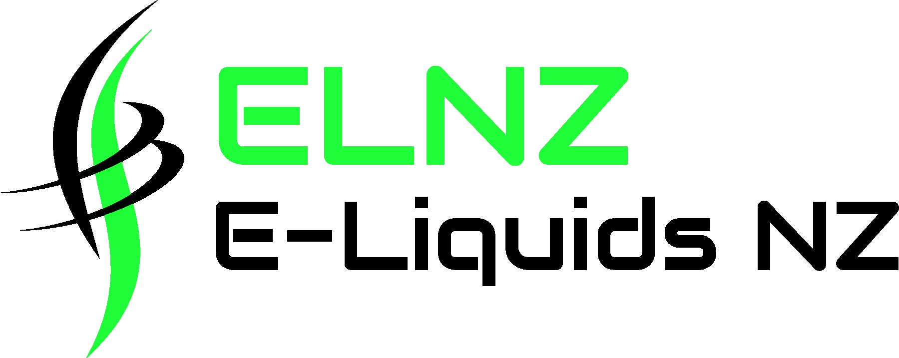 E-LIQUIDS NZ
