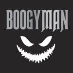 Boogyman Logo