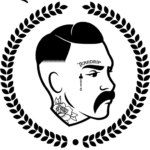 teardrip-banner