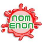 Nomenon_E-Liquid