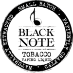 black-note-ejuice-black-note-value-pack-signature-line-2545103667302_large