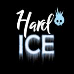 Hard Ice Logo
